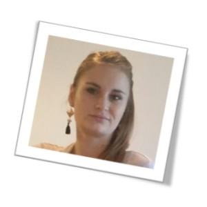 Isabelle-Alexandra Simard