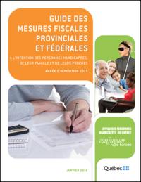 csm_Guide-des-mesures-fiscales_Janv2016_98b14be06e