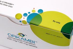 Orkambi-Price-Side-effect-Dosage-Cystic-Fibrosis-Treatment