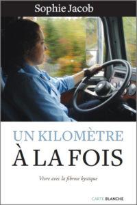 couverture-blogue-un-km1
