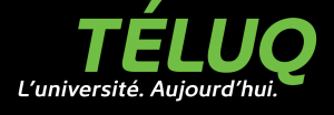 logo_teluq_cmyk_big-300x104