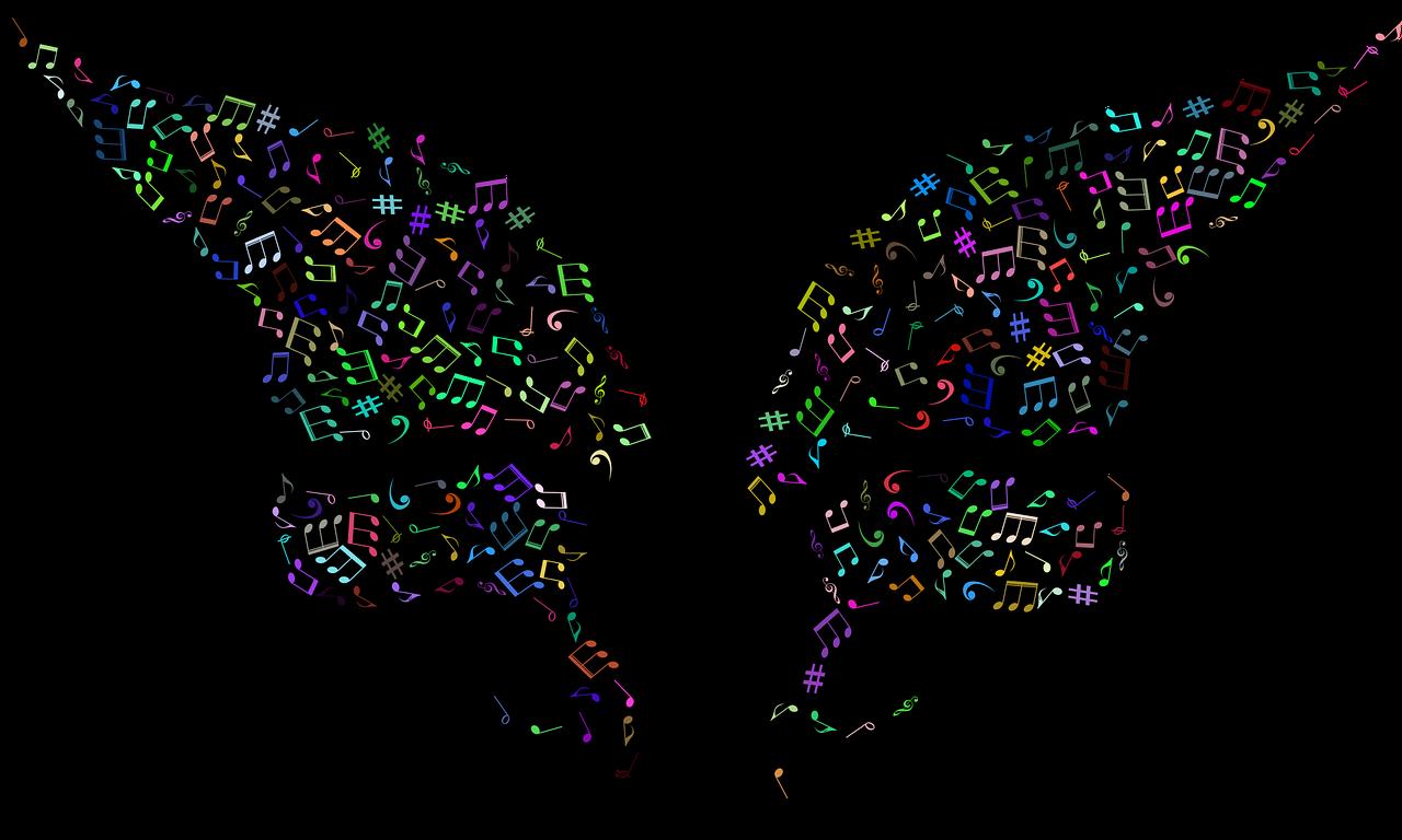 Efficacité des battements auditifs binauraux