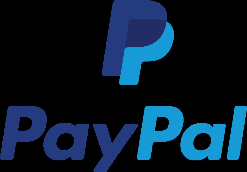 lien paypal